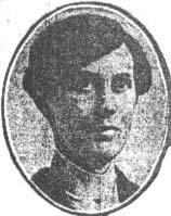 Jessie Taft Smith